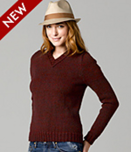 Ravelry Australian Country Spinners Free Patterns Patterns