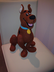 Scooby_small