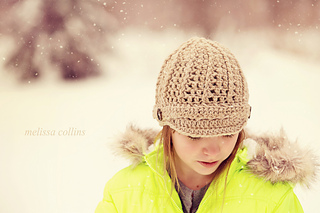 Heather_s_hat_2013_small2