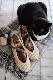 Slipper_hero_small_best_fit