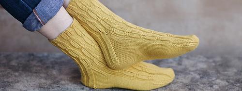 Quince_sock_banner_medium