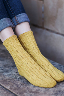 Quince_sock_small2