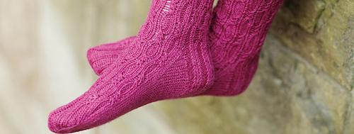 Shibui_sock_banner_medium