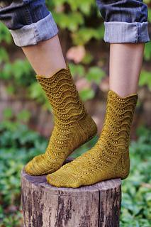 Dream_in_color_sock_small2