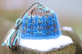 Tiny_hat1_small2