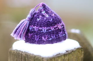 Tiny_hat_4_small2