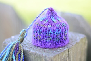Tiny_hat_7_small2