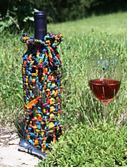 Wine_bottle_cozy__320x200__small