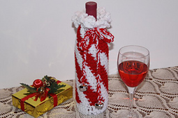 Candy_cane_wine_cozy__640x480__small_best_fit