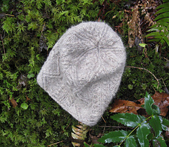 2010-02-03_jan_s_original_hat_design_in_columbia_river_gorge_53_small