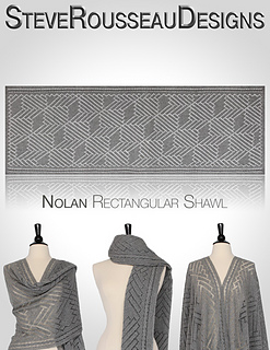 Nolan-rectangular-shawl-cover-en_small2