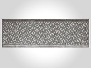 Matheo-rectangular-shawl_small2