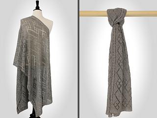 Matheo-rectangular-shawl-5_small2