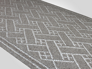 Matheo-rectangular-shawl-8_small2