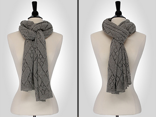 Matheo-rectangular-shawl-7_small2