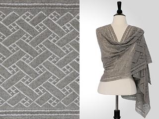 Matheo-rectangular-shawl-2_small2