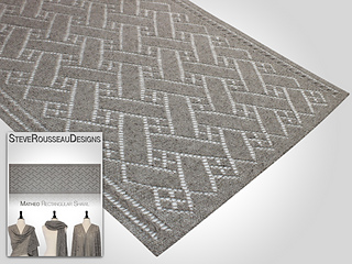 Matheo-rectangular-shawl-6-1_small2