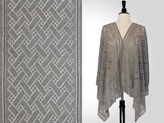 Matheo-rectangular-shawl-4_small2