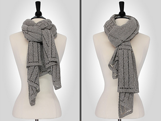 Tobias-rectangular-shawl-7_small2