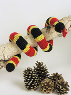 Coral_snake_op_small2