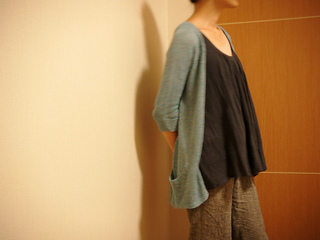 20110917140533_small2