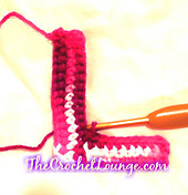 Capital_letter_l_the_crochet_lounge_way_small_best_fit