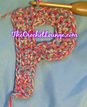 Capital_letter_p_the_crochet_lounge_way2_small_best_fit