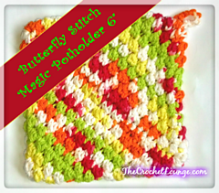 Butterflystitchpotholder_6_350f__2__small