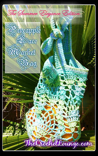 Tcl_pineapplelacemarketbag_f2_medium