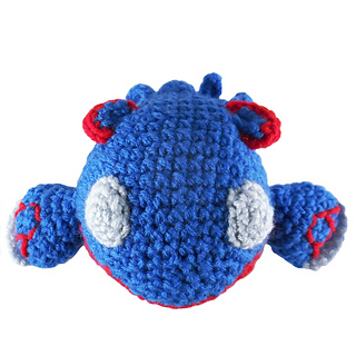 Kyogre4_small2