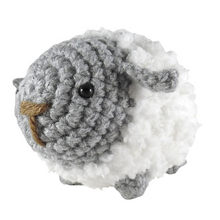 Sheep1_small2