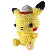 Pikachu1_small_best_fit