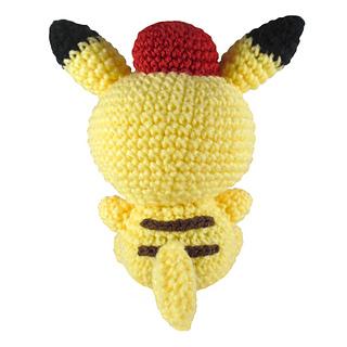Pikachu4_small2