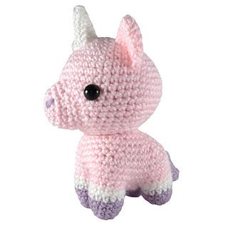 Unicorn1_small2