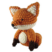 Fox1_small_best_fit