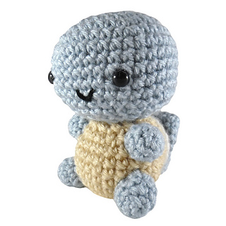 Squirtle1_small2