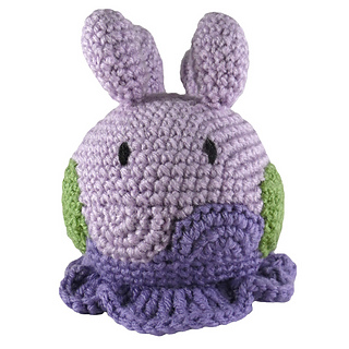 Goomy2_small2