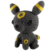 Umbreon1_small_best_fit
