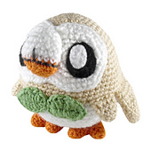 Rowlet1_small_best_fit