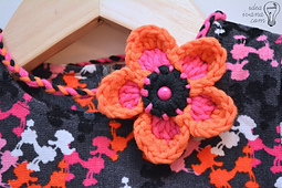Crochet-flower-headband_small_best_fit