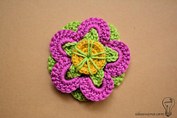 Funky_flower_crochet_pattern_blog_small_best_fit
