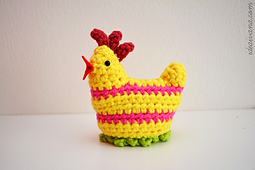 Easter-chick-crochet-2_small_best_fit
