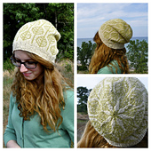Leaves_hat_collage_small_best_fit