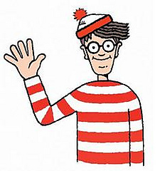 Wheres-waldo_small
