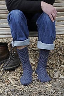 Braided-socks-1