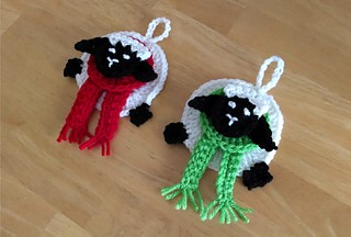 Sheepfinishedgroup_small2