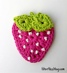 Summerstrawberryapplique1_small