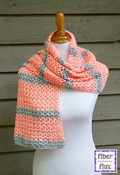 Tangerine_waves_2_small_best_fit