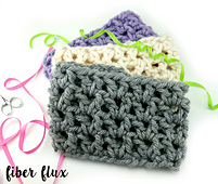Quickie_gift_cowls_6_small_best_fit