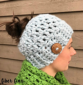 Chunky_messy_bun_hat_2_small_best_fit
